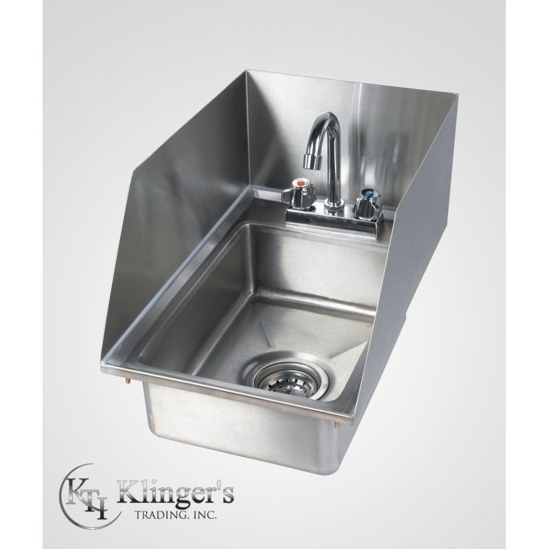... Kitchen Sink Clear Kitchen Sink Splash Guard. Quartz Countertop Marble