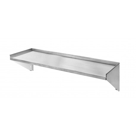 Wall Shelf, 12x48