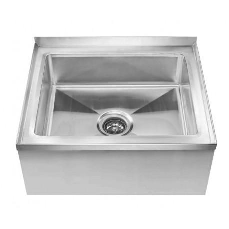 Floor Mop Sink, 25x23