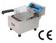 UEF-101 Electric Fryer