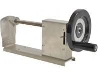SPC-528 Spiral Potato Cutter