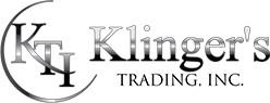 KlingersTrading
