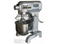 UPM-10E 10Qt Mixer