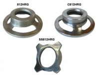 12 Replacement Ring for Grinder