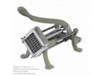 UFSS-1000 Potato Wedge Cutter