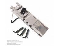 Complete Mandoline Slicer